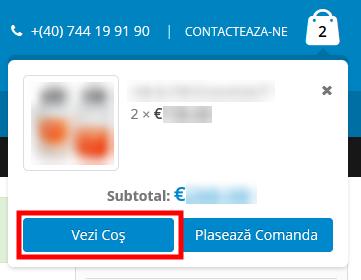 cum-comand-2