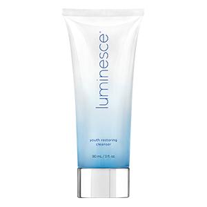 Un gel de curatare care curata profund la nivel de pori.