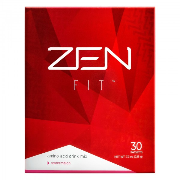 zen-fit