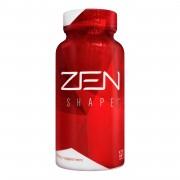 zen-shape-tm