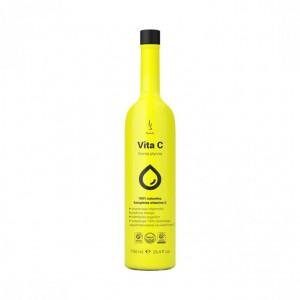 duolife-vita-c-750-ml