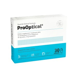 prooptical-clinical-formula