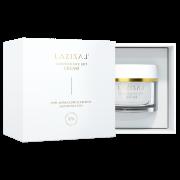 crema antirid Lazizal
